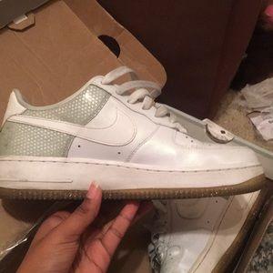 Nike '82 Air Force 1